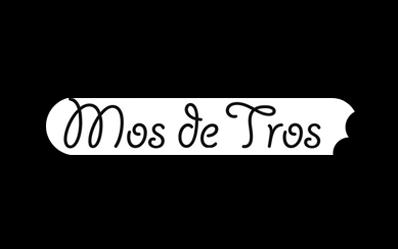 MOS DE TROS