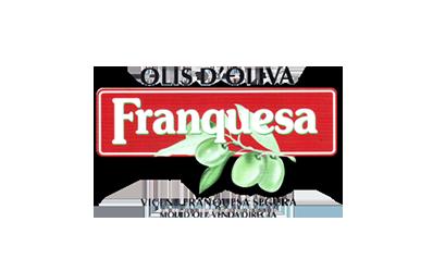 OLIS FRANQUESA