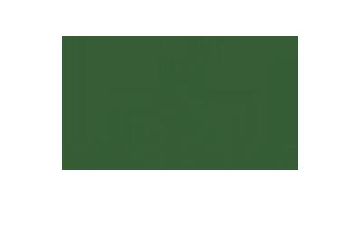 OLIS J.MACIÀ S.L.