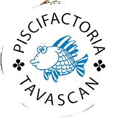 PISCIFACTORIA TAVASCAN