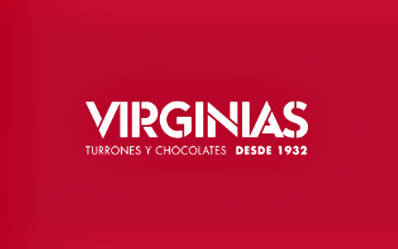 TALLER DE VIRGINIAS