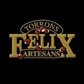 TORRONS FÈLIX