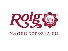 TORRONS ROIG