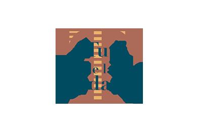 TUPÍ DE LA CERDANYA