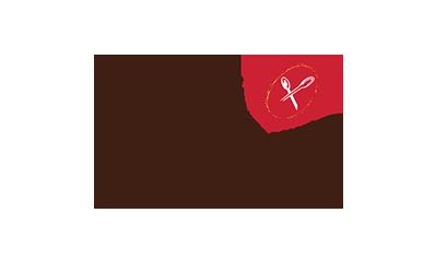 XARCUTERIA PAGÈS