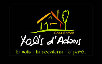 XOLÍS D'ADONS