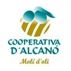 COOPERATIVA DEL CAMP D'ALCANÓ