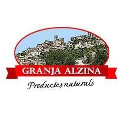 PRODUCTES NATURALS GRANJA ALZINA