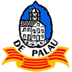 NOUS DE PALAU