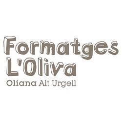 FORMATGES L'OLIVA