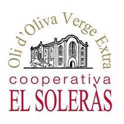 COOPERATIVA DEL SOLERÀS