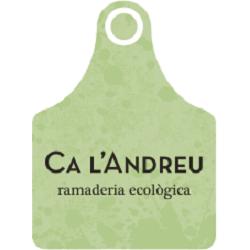 RAMADERIA CA L'ANDREU