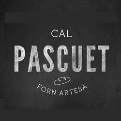 CAL PASCUET