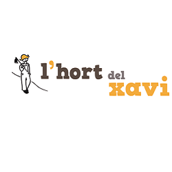 L'HORT DEL XAVI