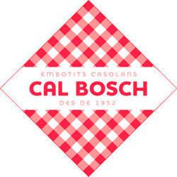 CAL BOSCH