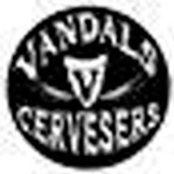 VANDALS CERVESERS SCP
