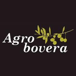 AGROBOVERA