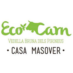 ECO CARN MASOVER