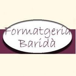 FORMATGERIA BARIDÀ