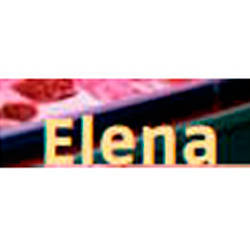 CARNISSERIA ELENA