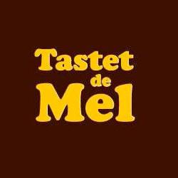 TASTET DE MEL