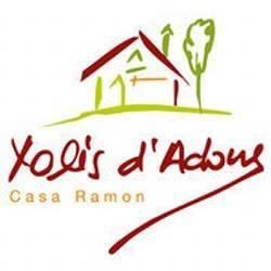 XOLIS D'ADONS