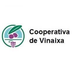 SCCL DEL CAMP DE VINAIXA