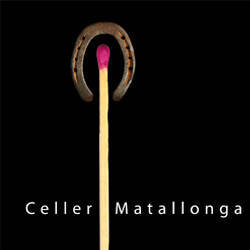 CELLER MATALLONGA