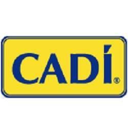 COOPERATIVA CADÍ, SCCL/DOP
