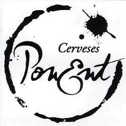 CERVESES DE PONENT