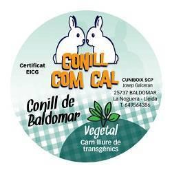 CONILL COM CAL