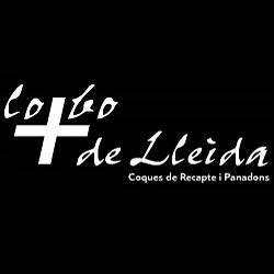 LO+BO DE LLEIDA