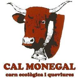 CAL MONEGAL