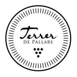 CELLER TERRER DE PALLARS