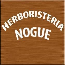 HERBOLISTERIA CAL NOGUÉ