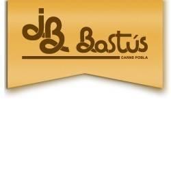 CARNS BASTUS