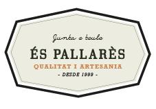 ÉS PALLARÈS