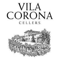 CELLERS VILA CORONA