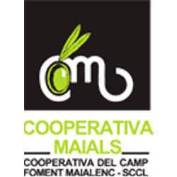COOPERATIVA DEL CAMP FOMENT MAIALENC