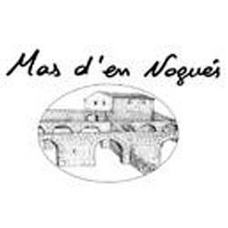 MAS D'EN NOGUÉS