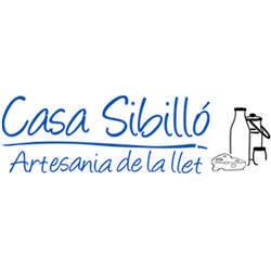 ARTESANIA DE LA LLET - CASA SIBILLÓ