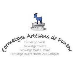 FORMATGES ARTESANS DE PONENT. GRANJA CAL QUITÈRIA