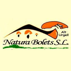 NATURA BOLETS