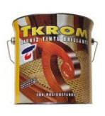 TKROM BARNIZ-TINTE BRILLANTE