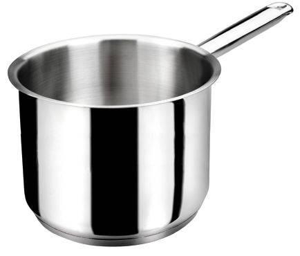 Basic - Pot cilíndric