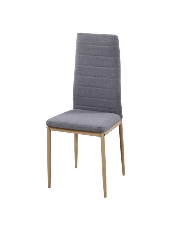 Cadira Avat