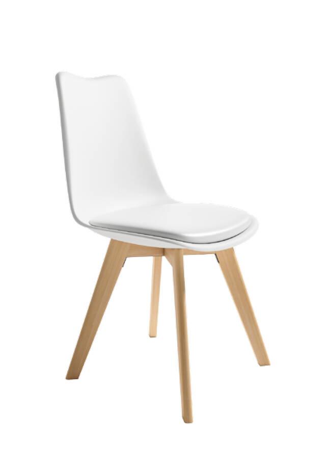 Cadira Berlin