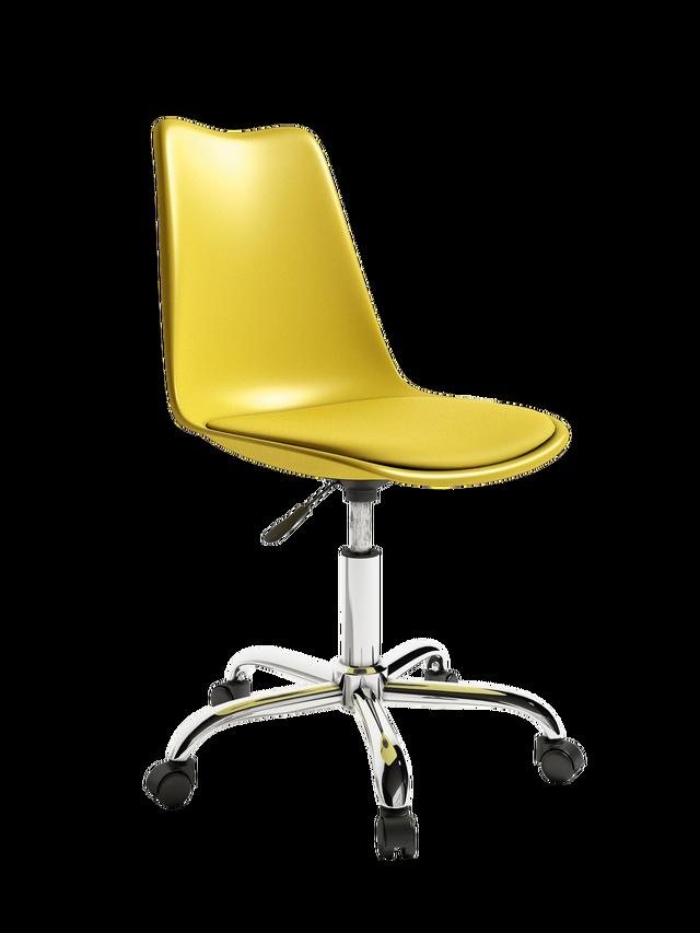 Cadira Bremen