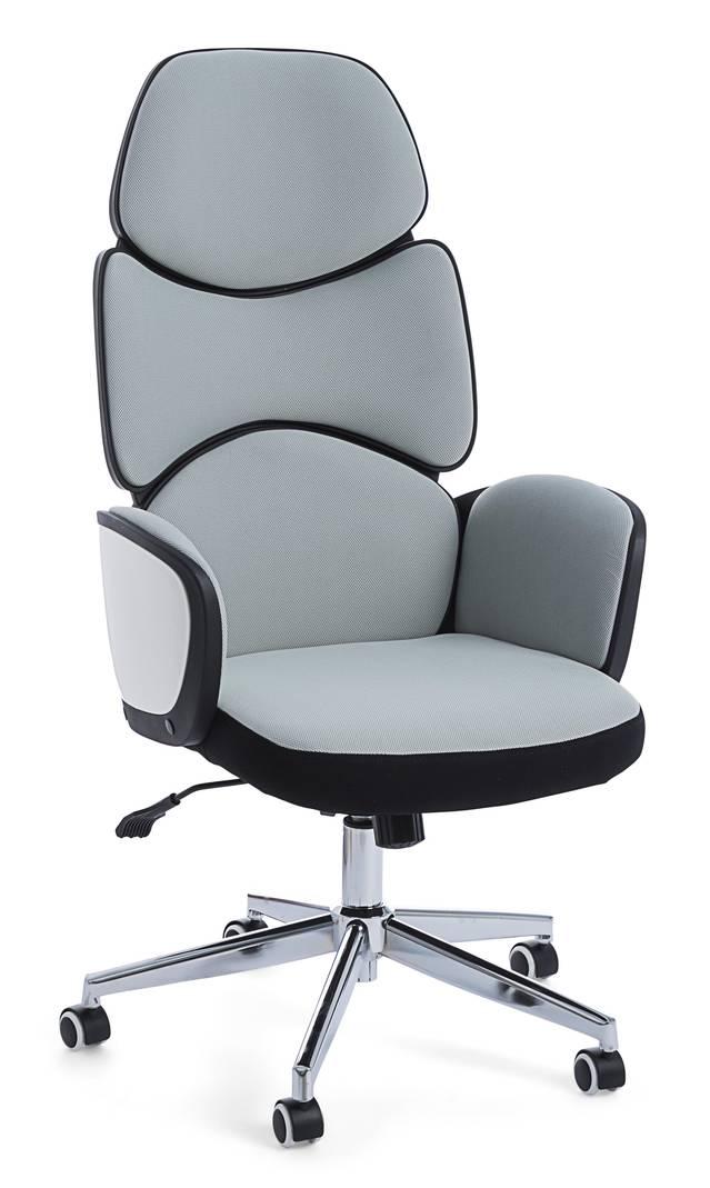 Cadira Escriptori Armstrong