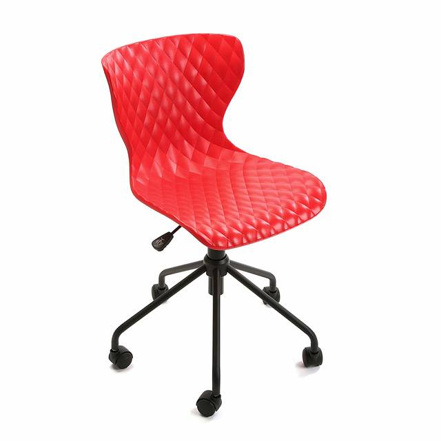 Cadira Escriptori Bari